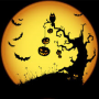 imagesevents8373halloween-png.png