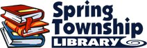imagesevents8501SpringTownshipLibrary_logo_stacked-jpg.jpe