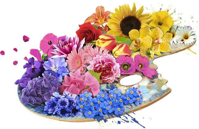 imagesevents8564a-articulture-art-jpg.jpe