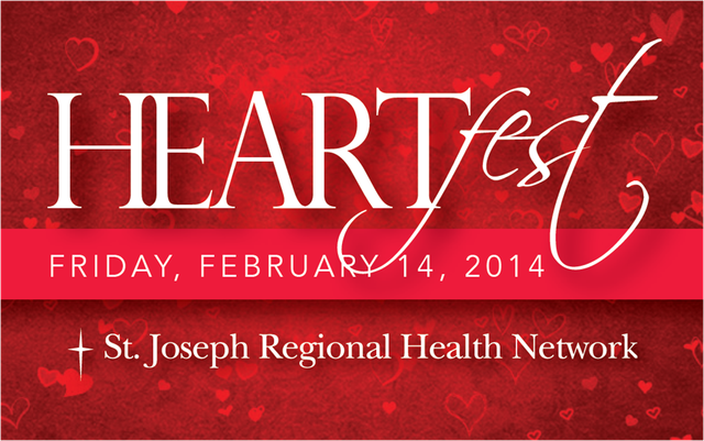 imagesevents8565HeartFestICon-png.png