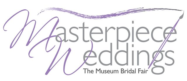 imagesevents8601masterpiece-weddings_logo_final-jpg.jpe