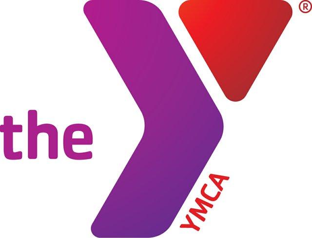 imagesevents86542_7215925_logo_purple_rgb_jpg-jpg.jpe