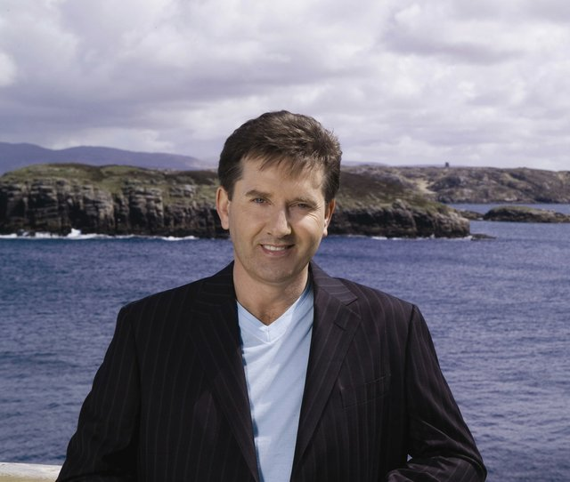 imagesevents8687danielodonnell7a-jpg.jpe