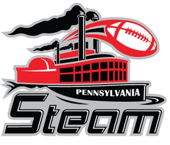 imagesevents8700PennSteam_Logo_v2copy-jpg.jpe