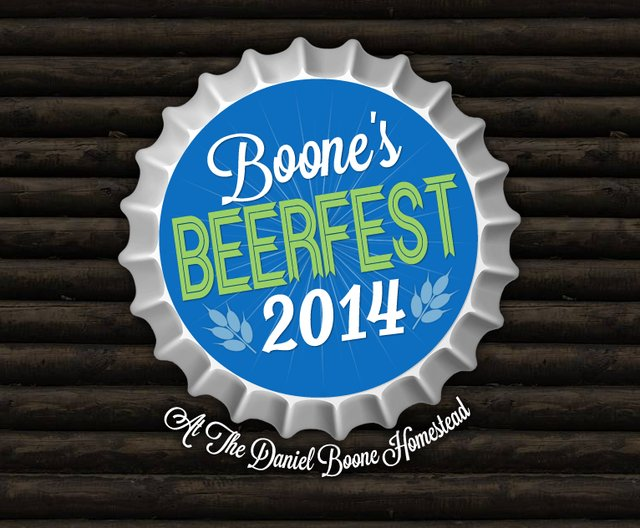 imagesevents8727BeerfestLogowithlogs-png.png