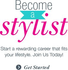 imagesevents8737become_stylist-jpg.jpe