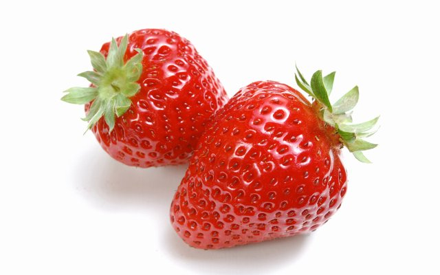 imagesevents8851Strawberry_photos_Fresh_Strawberry_Picture_F045017-jpg.jpe