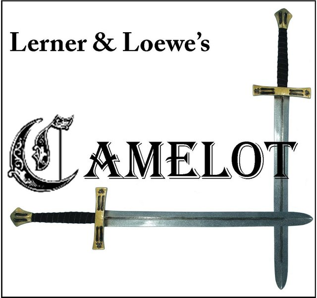 imagesevents8882Camelot-Square-jpg.jpe
