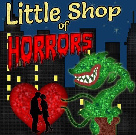 imagesevents8900Little-Shop-Logo-Dillon-Lewis-Square-jpg.jpe