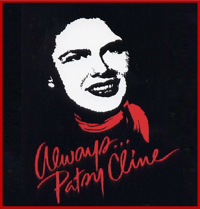 imagesevents8903Always-Patsy-Cline-Square-jpg.jpe