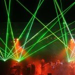 imagesevents8927Machine_florida-green-laser-150x150-jpg.jpe