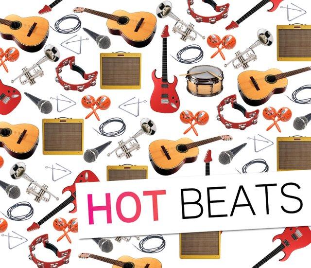 HotBeats.jpg.jpe