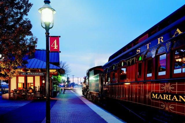 imagesevents9047SRR_Train_Station_Night-jpg.jpe