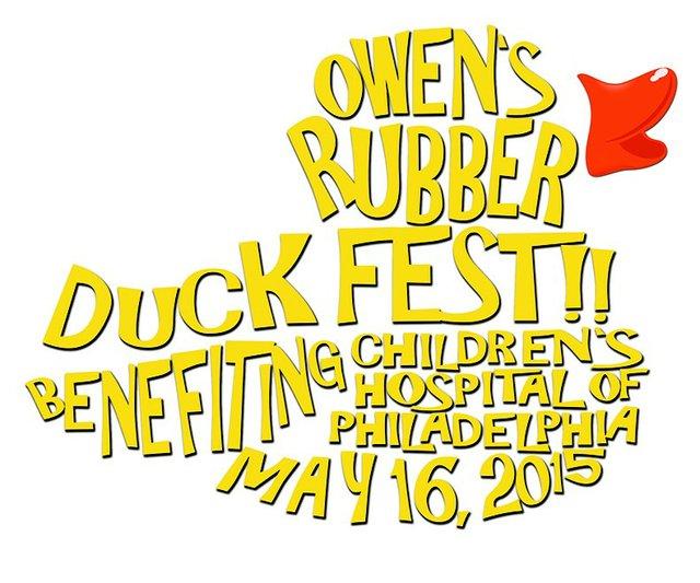 imagesevents9461rubber-duck-fest-logo-small-jpg.jpe