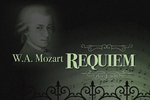 imagesevents9486mozart4-png.png