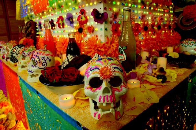 imagesevents9647DayoftheDead-JPG.jpe