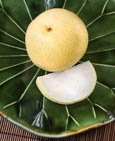 imagesevents9666Yellow_SK_AsianPear_slice_72-jpg.jpe