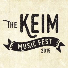 imagesevents9676keim-music-fest-icon-png.png