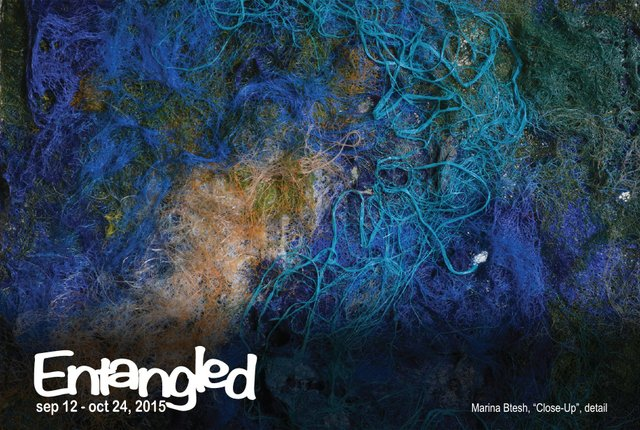 imagesevents9686entangled_front_final2-01-jpg.jpe