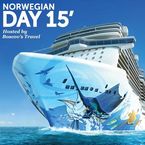 imagesevents9755Norwegian-Day-15-Facebook-Image-jpg.jpe