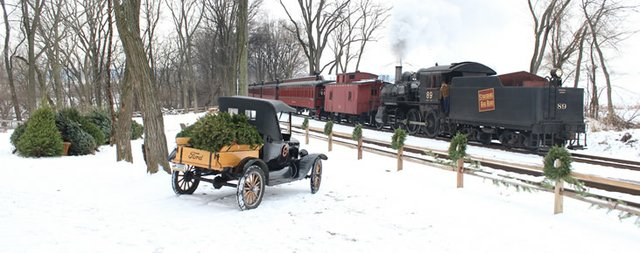 imagesevents978312-14-13-Tree-Train-7_Rev-featured-jpg.jpe