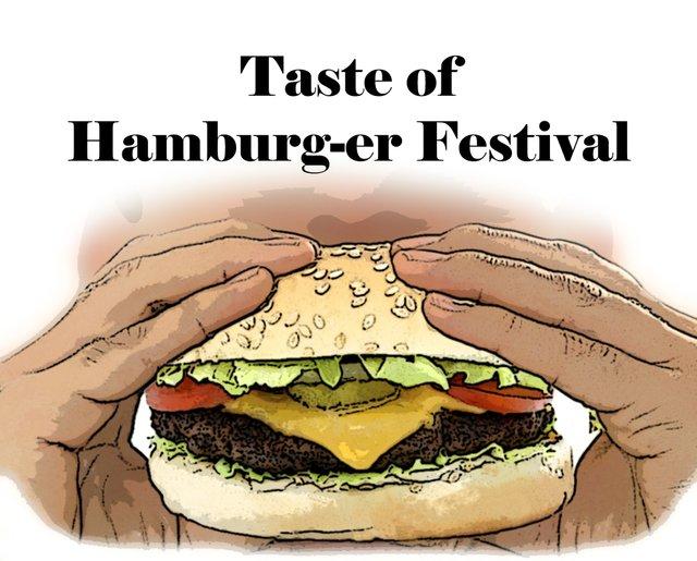 imagesevents9980hamburgerfestlogowithwords-2a-jpg.jpe