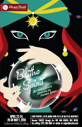 imagesevents10019blithespirit_small-jpg.jpe