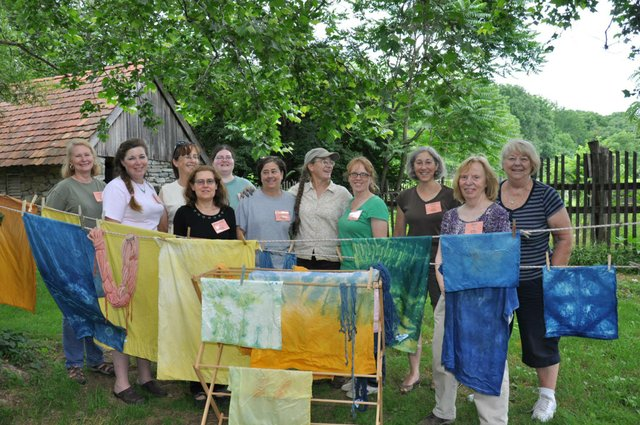 imagesevents10023dyeworkshopladies-jpg.jpe
