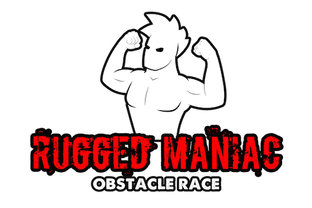 imagesevents100392014RuggedManiacLogo-png.png