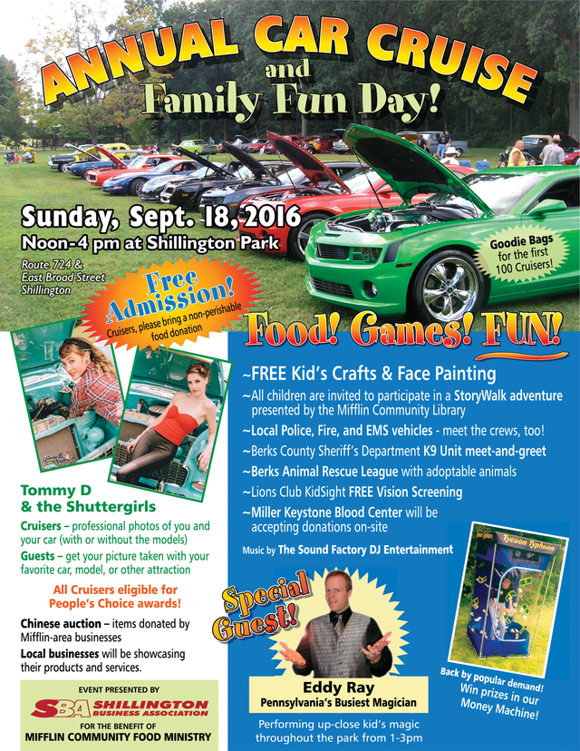 imagesevents10225Car-Cruise-flyer-2016-FINAL2-png.png