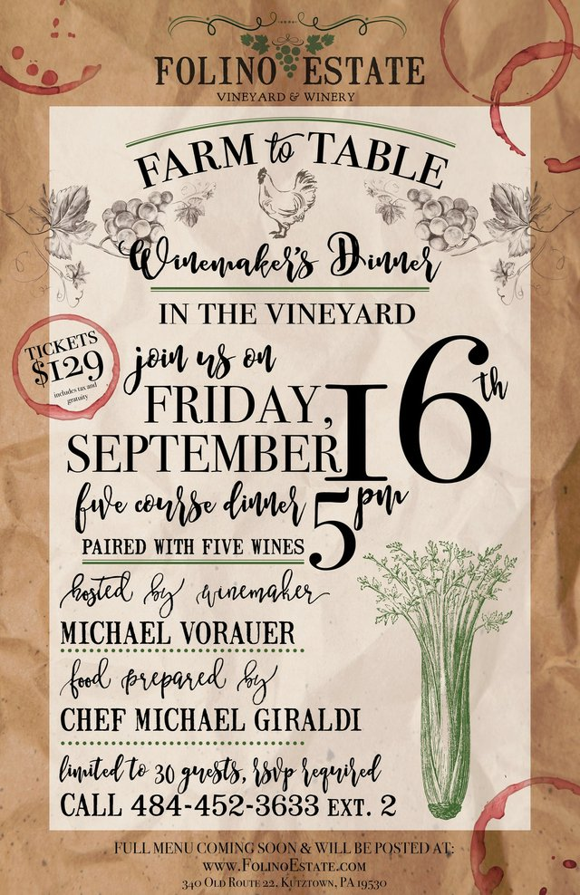 imagesevents10231farmtableflyer-jpg.jpe