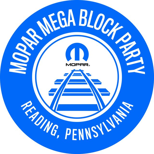 imagesevents10280HiResMegaBlockPartyLogo_Blue-jpg.jpe