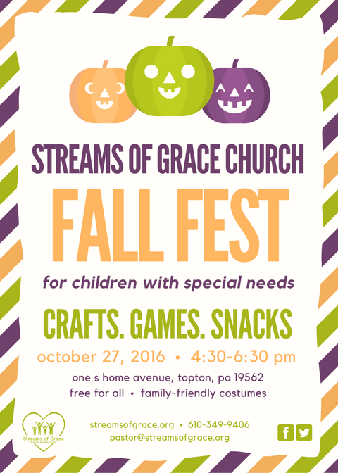 imagesevents10338SOGFallFest-png.png