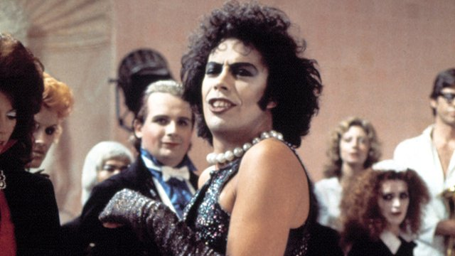 imagesevents10352rocky_horror_picture_show-jpg.jpe