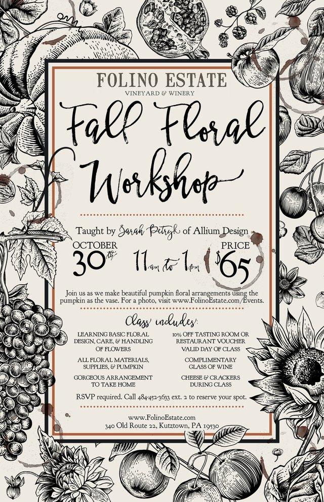 imagesevents10373fallfloralworkshop-jpg.jpe
