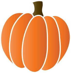 imagesevents10376clipart_illustration_of_a_pumpkin_0071-0902-2411-0454_SMU-jpg.jpe