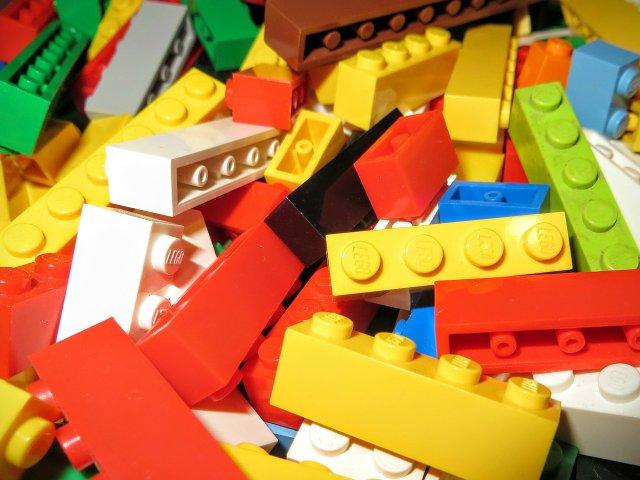 imagesevents10384LegoClub-jpg.jpe