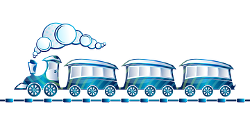 imagesevents10408toy-train-154101__180-png.png
