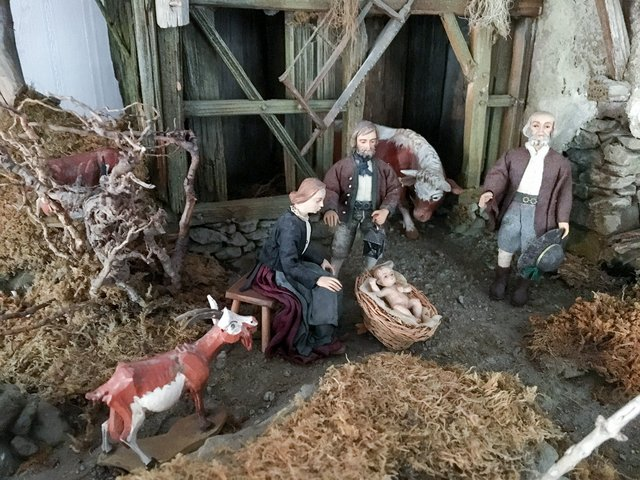 imagesevents10409nativity-150yo-detail2-jpg.jpe
