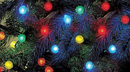 imagesevents10415CHristmas-lights-jpg.jpe