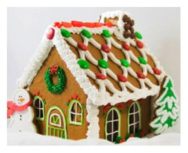 imagesevents10417gingerbread-jpg.jpe