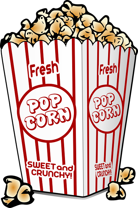 imagesevents10425popcorn-155602_960_720-png.png