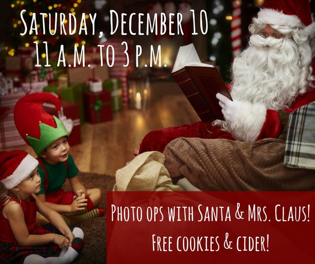 imagesevents10429SaturdayDecember10-png.png