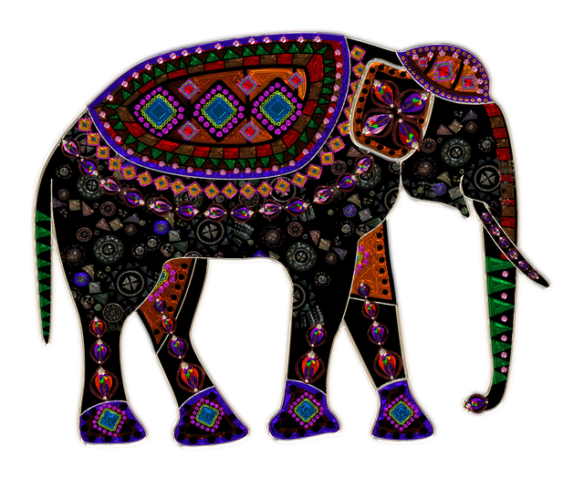 imagesevents10437elephant-1791539_960_720-png.png