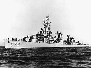 imagesevents10447300px-USS_McNair_DD-679_underway_c1960-jpg.jpe
