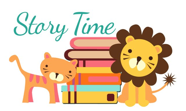 imagesevents10450storytime-clipart100616-jpg.jpe