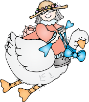 imagesevents10452mothergooseonthelooseclipart100616-png.png