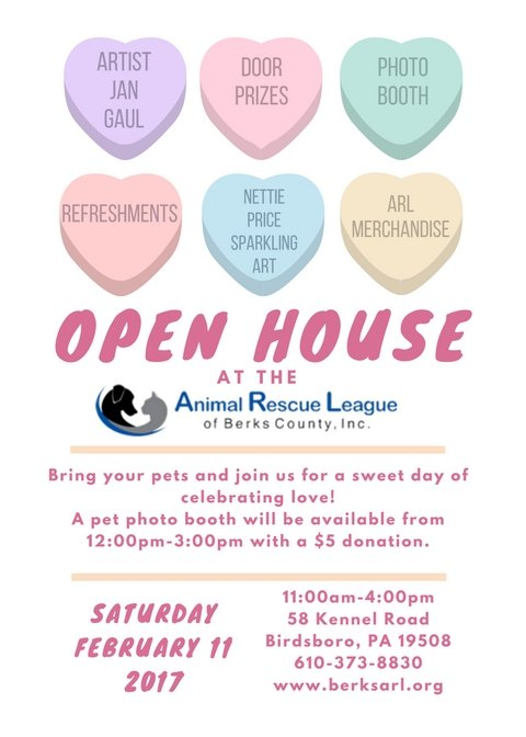 imagesevents10480OpenHouse2-11-17Flyer-jpg.jpe
