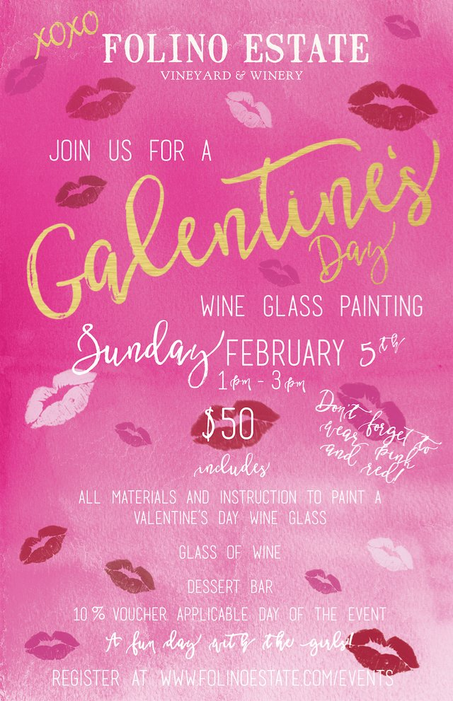 imagesevents10484GalentinesDayflyermini-png.png
