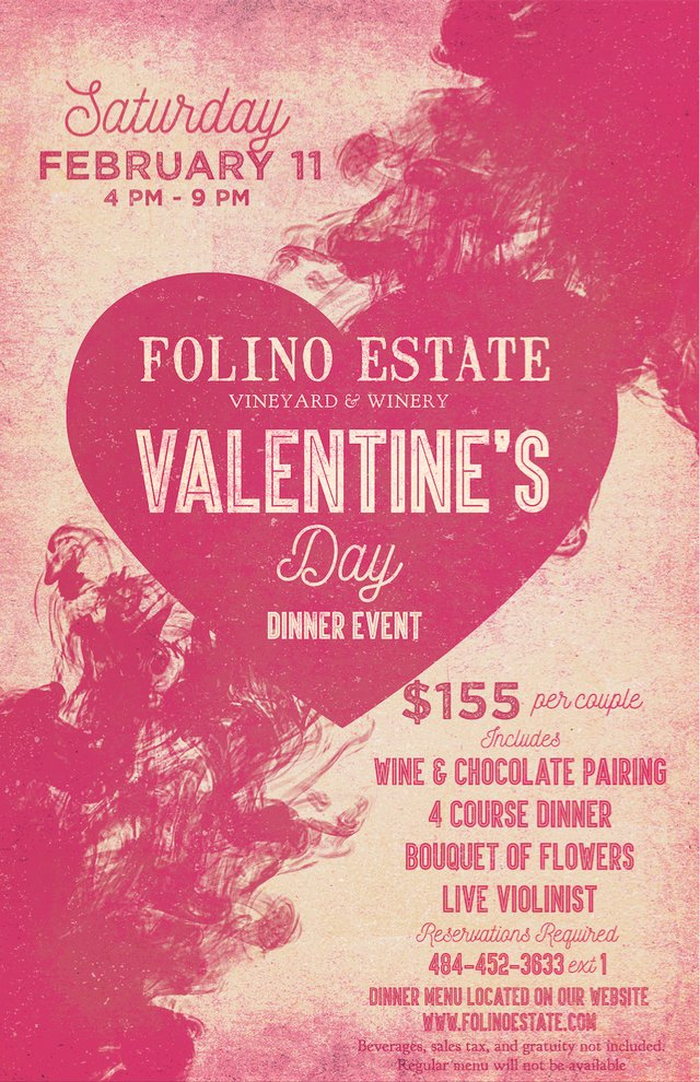 imagesevents10486ValentinesDayminiflyer-png.png